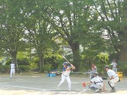20120830①.JPG