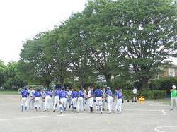 20120830④.JPG