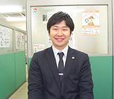 20120920①.JPG
