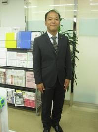 24.9.23店長メイン.JPG