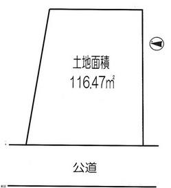 M26k.JPGのサムネイル画像