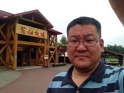 20121011④.jpg