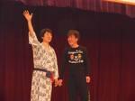 2012.11.10青山⑬.JPG