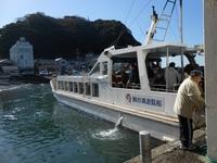 2012.11.10青山⑱.JPG
