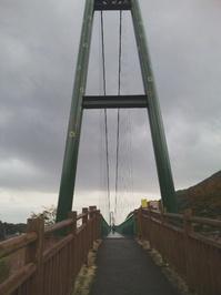 2012.11.4吊り橋1.jpg