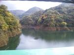 2012.11.4吊り橋2.jpg