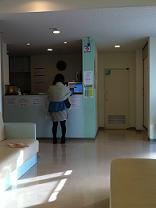 20121102②.JPG