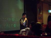 20121115④.JPG