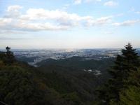 2411.03原田高尾山景色.JPG
