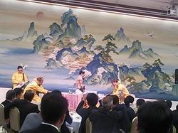 20121208_内田ブログ2.jpg