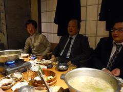 20121213②.JPG