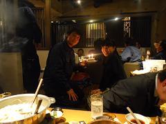 20121213③.JPG