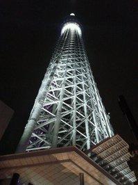20013.01.28上村ブログ②.JPG