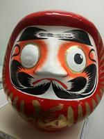 2013.01.05青山ブログダ・ル・マ.jpg