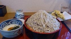 2013.1.13 堀口2.jpg