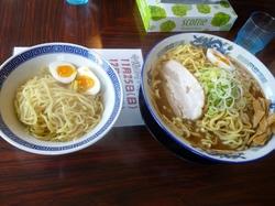 2013.1.26手塚ブログ④.JPG