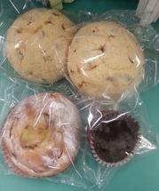 2013.2.16青山ブログ 購入したパン.jpg