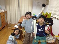 2013.2.9鈴木ブログ なめこ撮影会(いや、誕生日会.JPG