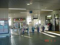 20130207②.JPG