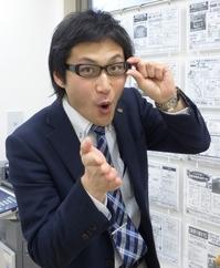 25.4.6原田ブログチラシ用.jpg