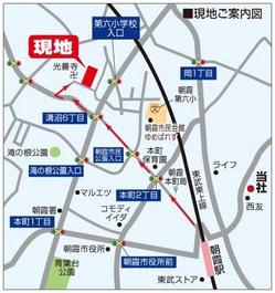 2013.5.19blog溝沼6期12棟地図-2.jpg
