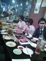 25.5.18ブログ内田①.jpgのサムネイル画像
