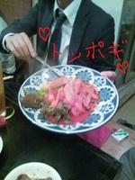 25.5.18ブログ内田④.jpg