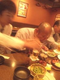 2013.6.9笹舘ブログ.jpg
