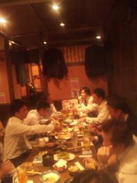 2013.6.9笹舘ブログ2.jpg