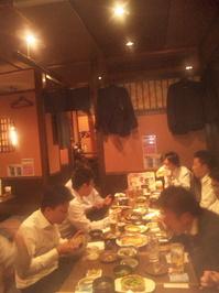 2013.6.9笹舘ブログ3.jpg
