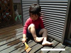 25.6.29ブログ鈴木③.jpg