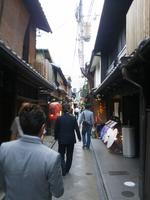25.07.21内田ブログ京都の町.jpg