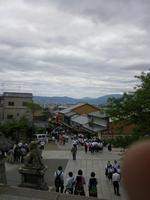 25.07.21内田ブログ清水寺4.jpg