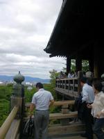 25.07.21内田ブログ清水寺.jpg
