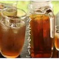 25.7.28ブログ麦茶.jpg