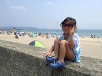 2013.8.29.13.jpg