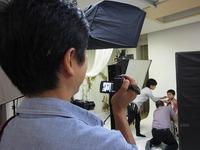 25.10.27中浦ブログ1.jpg