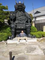 25.11.16内田ブログ④.jpgのサムネイル画像
