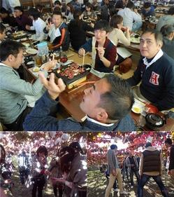 25.11.17笹舘ブログ5.jpg