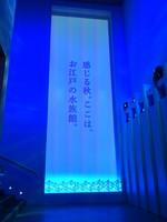 25.11.23山下ブログ①.JPG