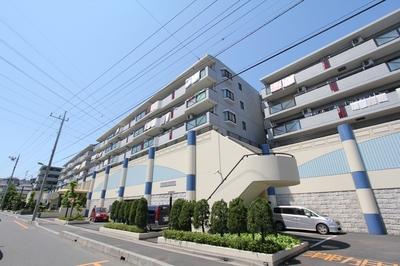 A926-ベルポート朝霞メイン画①.jpg