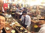 25.12.13鈴木ブログ①.JPG