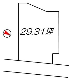 S527-区画図.jpg