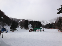 20140214(1).png