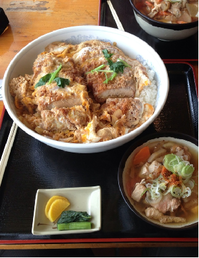 20140214(2).png