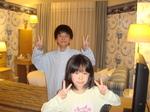 26.1.11柴田ブログ⑩.JPG