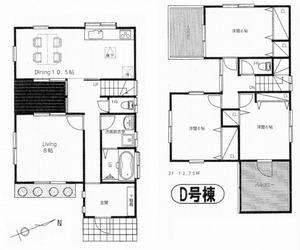 S536-間取図.jpg