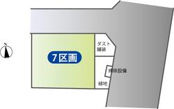 H188kukakuzu.jpg