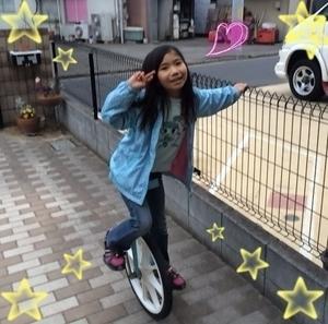 26.3.29鈴木ブログ②.jpg