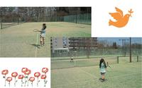 26.4.5荻原ブログテニス.jpg